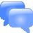 Forums Logo